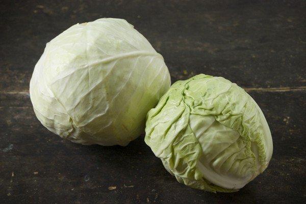Рецепт квашеной капусты целиком фото