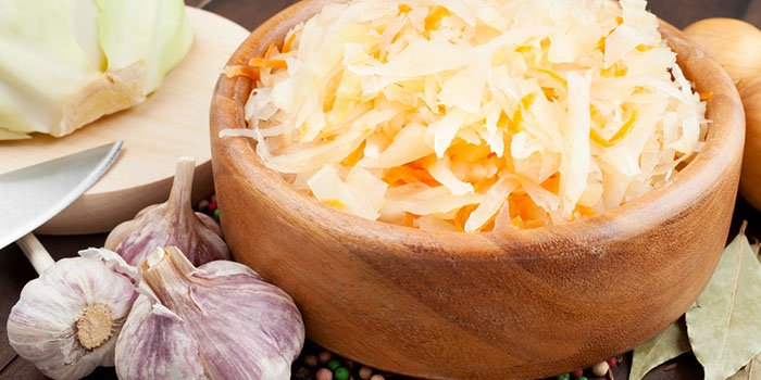 Цветная капуста: рецепты заготовок на зиму