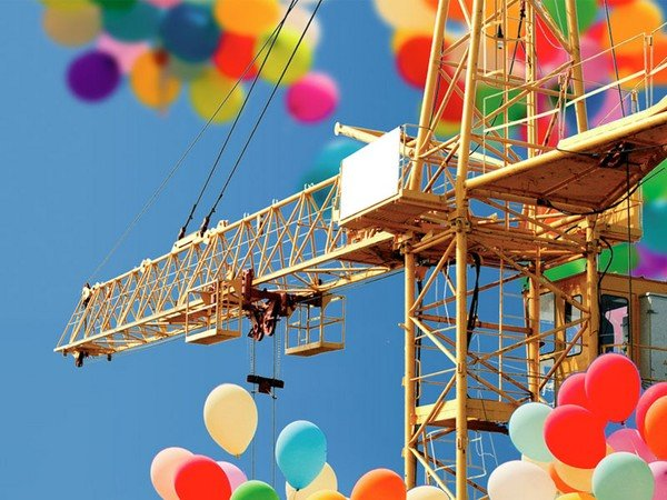 Поздравления днем строителя папа фото 195