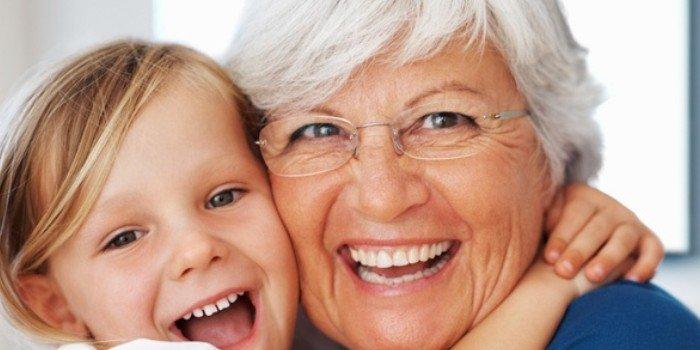 как похудеть бабушкиным способом