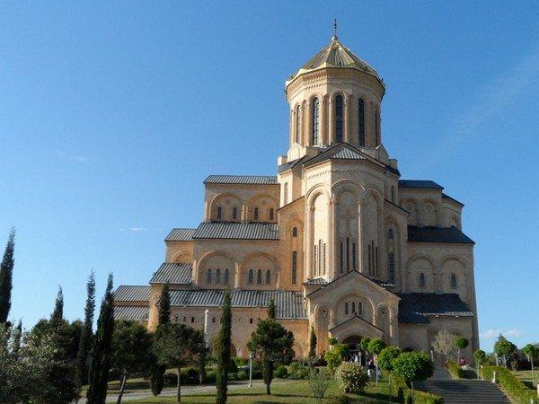 Картинки по запросу сионский кафедральный собор