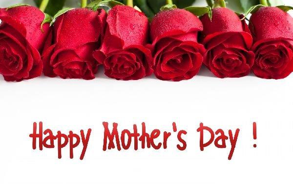 картинки на день матери красивые до слез