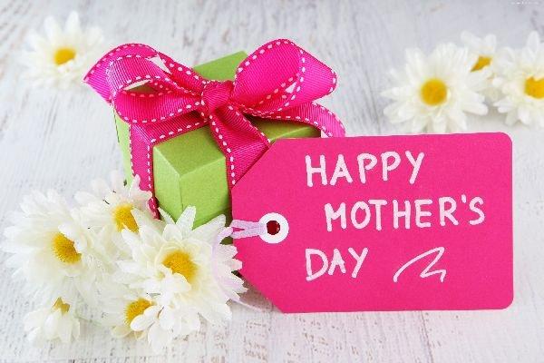 день матери стихи для знакомых