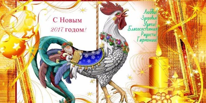 Новогодние открытки своими руками мастер-классы