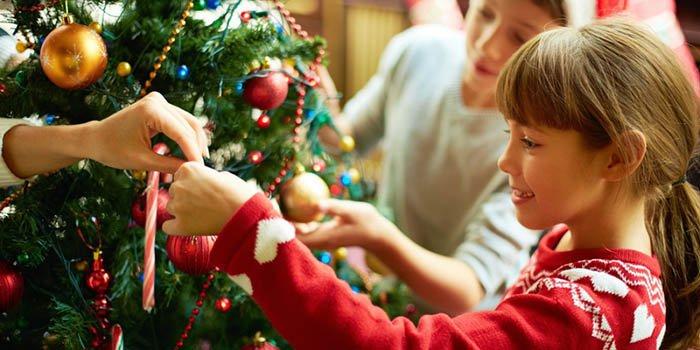 Сценарии детские новогодние мюзиклы сценарии
