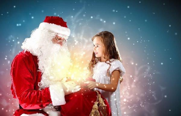 Детская зимняя одежда в ростове на дону