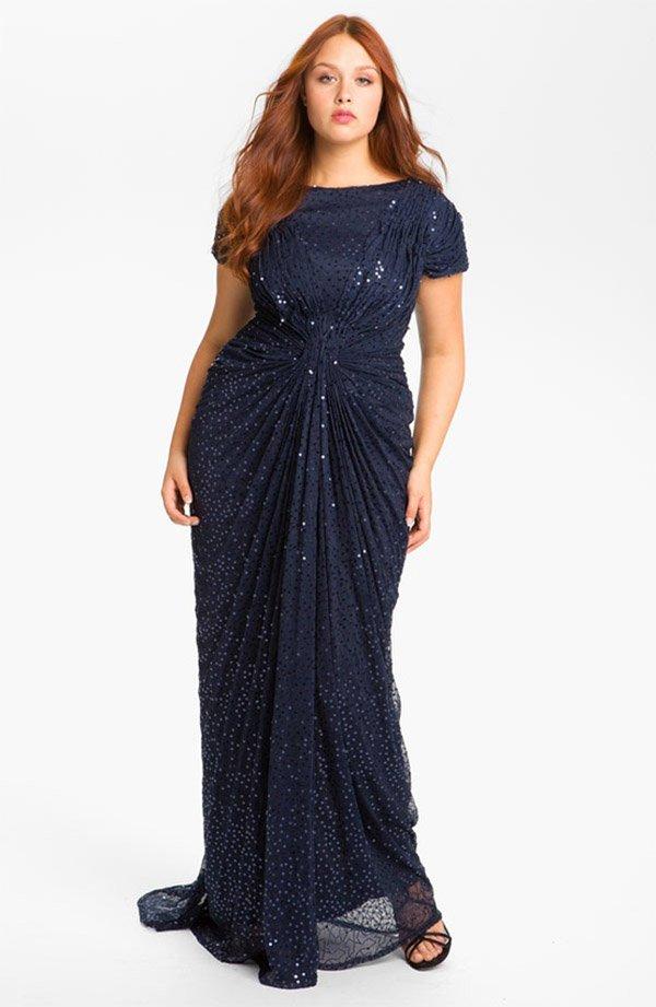 Купить Платье К Новому 2017 Году