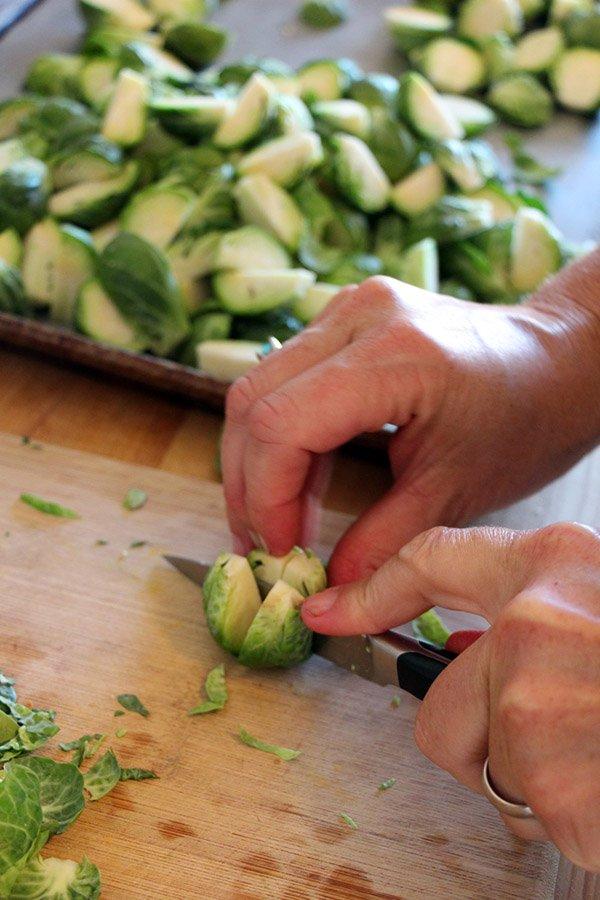 Легкий салат на новый год рецепты без майонеза