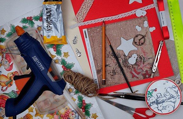 Подарок папе своими руками пошаговая инструкция фото 581
