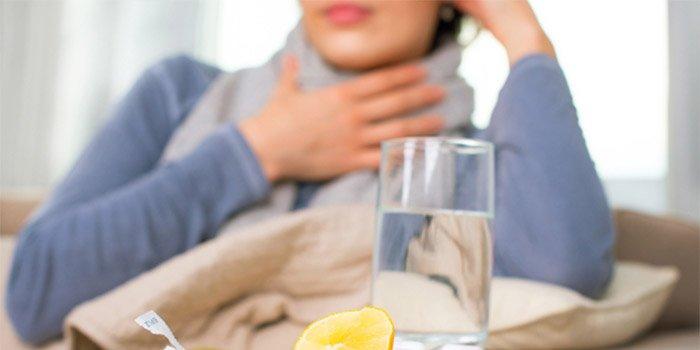 лечение детей и у грипп картинки симптомы