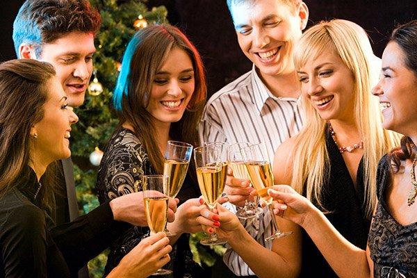 Afbeeldingsresultaat voor новый год тост