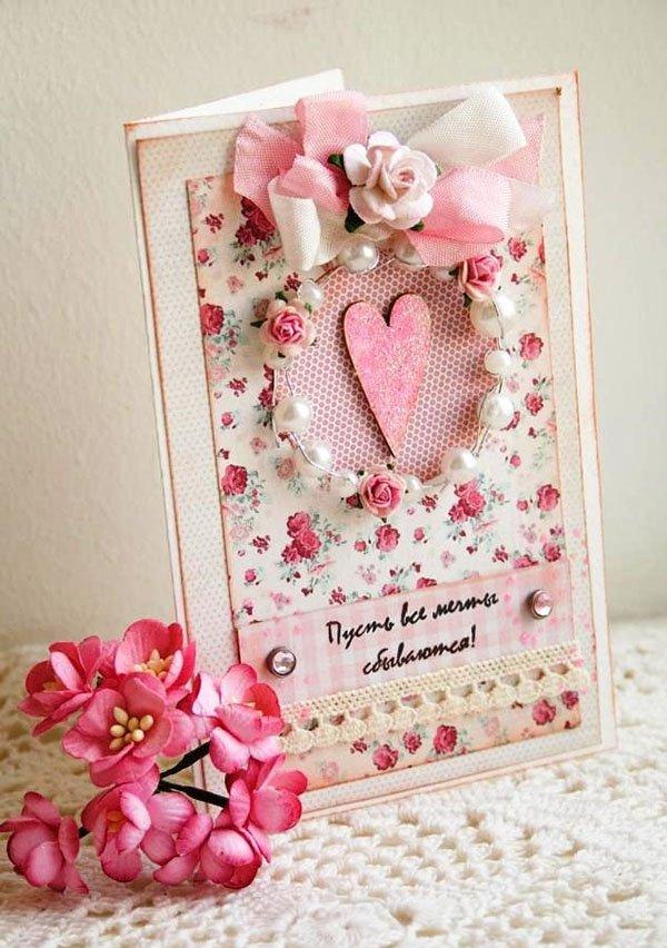 Хороший подарок на 14 февраля своими руками купить цветы по почте украина