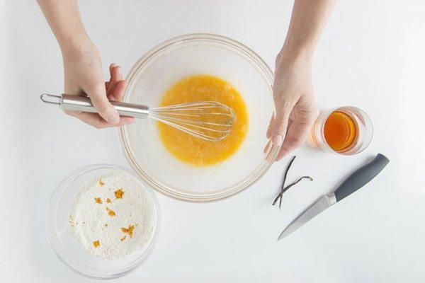 Закуски с блинами на праздничный стол рецепты