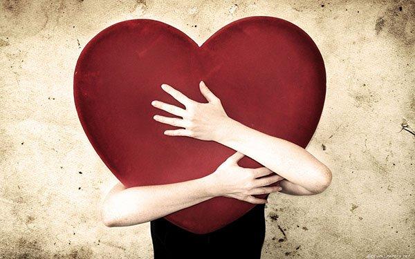 Стих обмана девушки про любовь