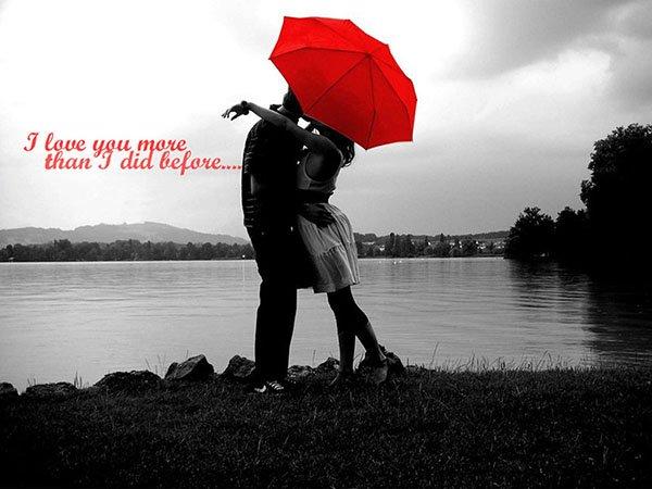Произведения а счастливой невзаимной любви