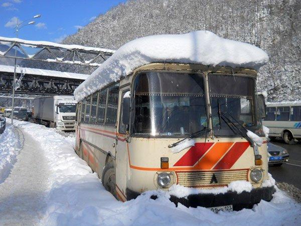 Погода на 10 дней украины