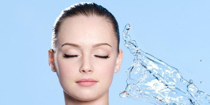 Как употреблять кремневую воду