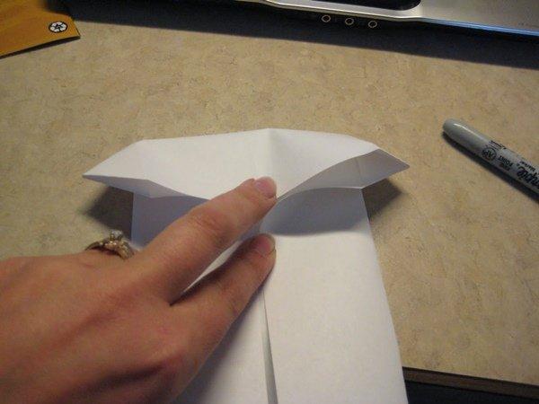 Поделки Оригами 32