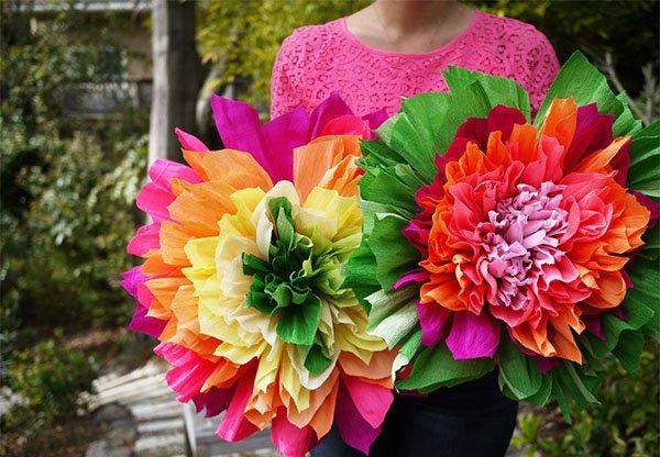 Цветы 8 марта на выставку доставка букетов и цветов по санкт-петербургу