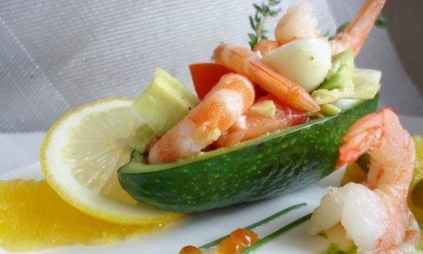 рецепты праздничных салатов без курицы и