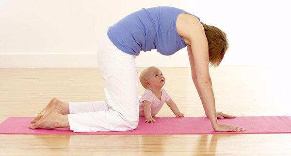 Видео упражнений для похудения в домашних условиях видео для женщин видео