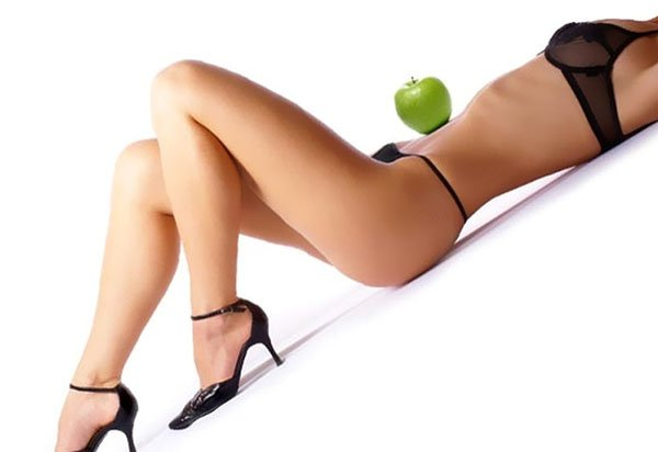 продукты для улучшения обмена веществ и похудения