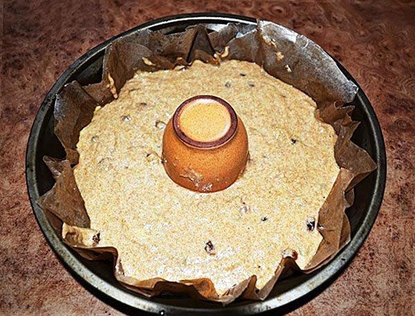 готовка в мультиварке редмонд рецепты с фото