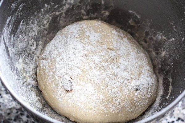 Рецепт классической пасхи с фото пошагово