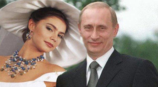 Алина кабаева где живет сейчас и кто муж совместные фильмы джеки чана и