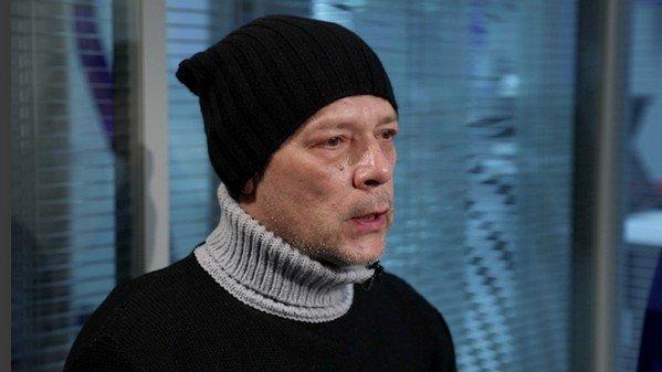 Казаченко Лучшее Скачать Торрент - фото 4