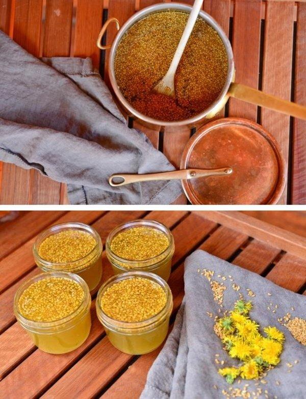 Тушеная баранина лопатка рецепты приготовления