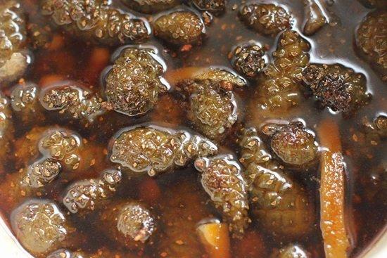 Приготовить что-нибудь вкусненькое на скорую руку из картофеля и мяса