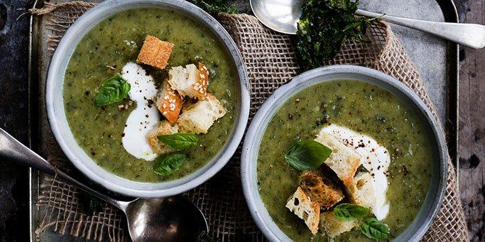 щавелевый суп рецепт классический с яйцом и говядиной