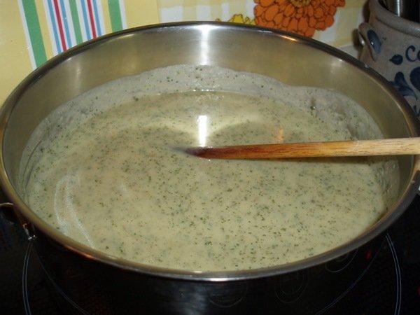 суп с мясом и яйцом рецепт с фото пошагово
