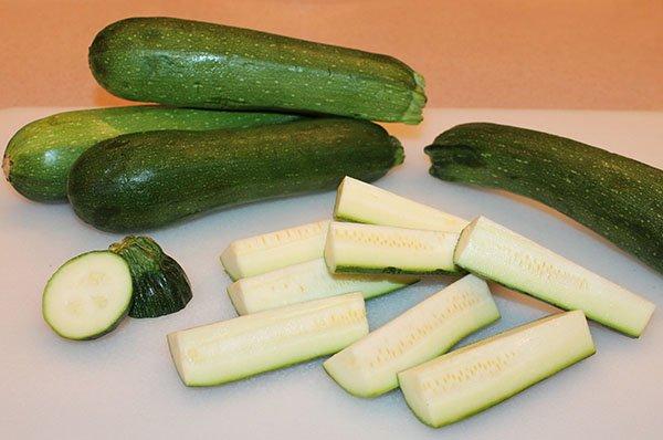 Рецепт шанег из ржаной муки с картошкой