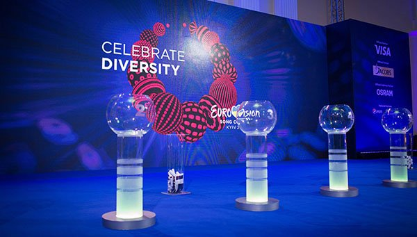 Евровидении кто 2015 победит букмекеры в