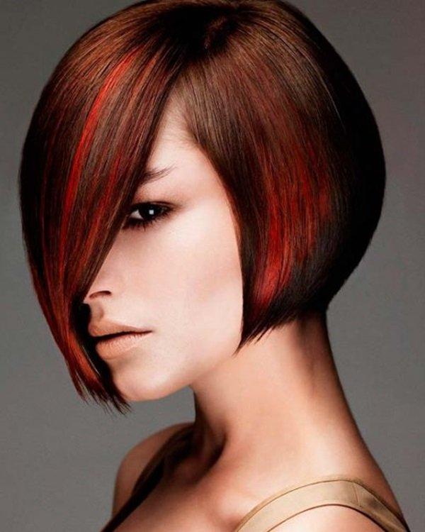 Колорирование на короткие волосы: фото, видео - allWomens: http://www.allwomens.ru/45684-kolorirovanie-na-korotkie-volosy.html