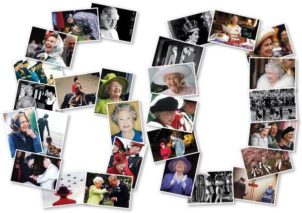 Фотоколлаж для мамы с днем рождения своими руками 95