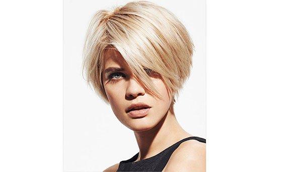 Как сделать объемную прическу для волос любой длины 11
