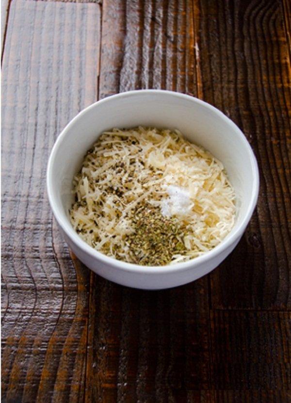 Кабачки фаршированные фаршем в духовке рецепт с фото пошаговый рецепт