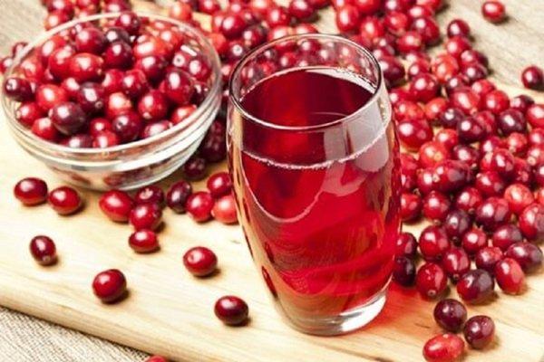 Компот из вишни рецепт на 3 литра на зиму