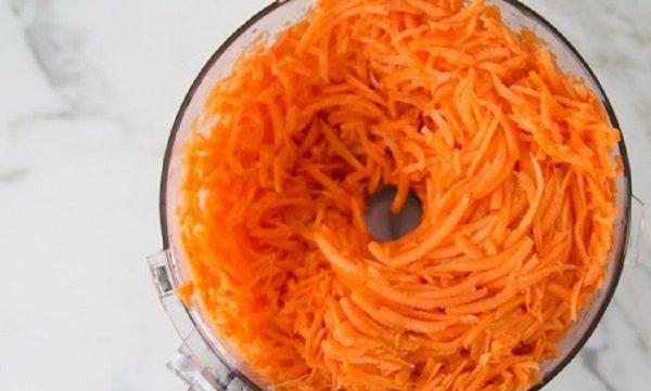 Салаты на зиму без стерилизации самые вкусные рецепты с