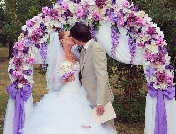 брак заключенный под знаком козерога
