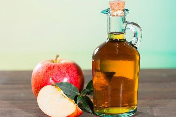 Яблочный сок на зиму в домашних условиях Чудо-Повар