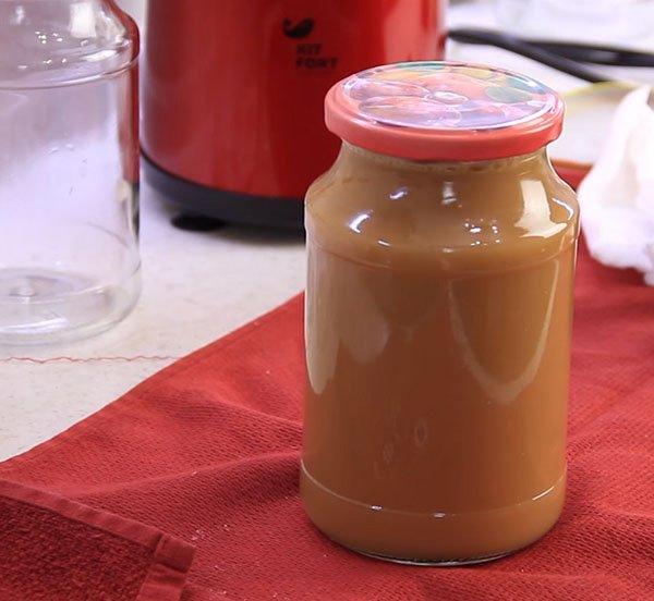 Рецепт сок яблочный на зиму через соковыжималку рецепт пошагово