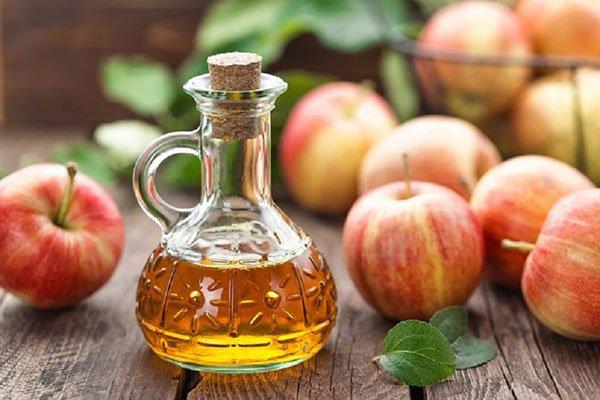 Как сделать сок из яблок с мякотью на зиму