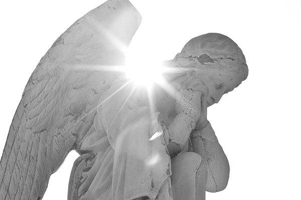 работы термобелья, поцелуй ангела приметы бабушки следующий слой может