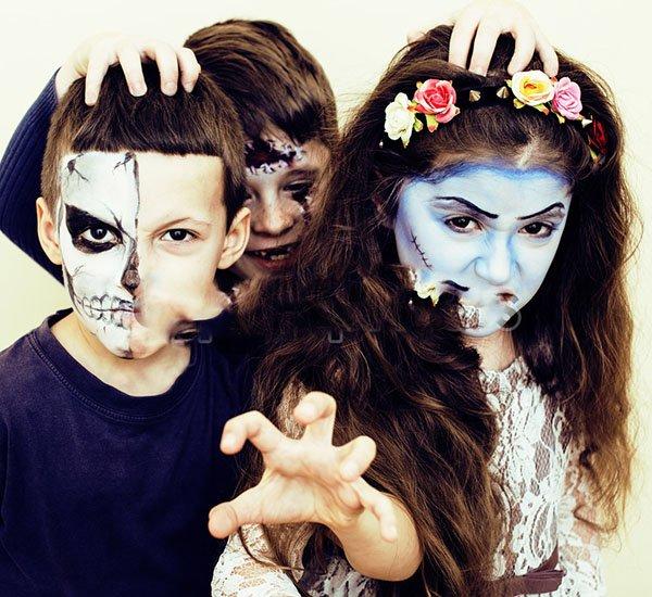 Фото детей и мужа татьяны абрамовой