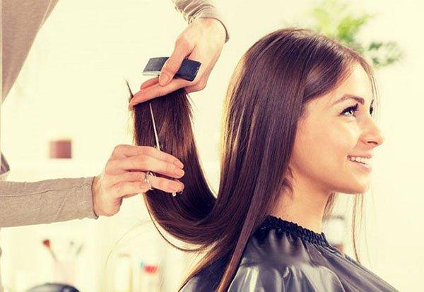Как отрастить волосы и сделать их здоровыми: 5 простых правил