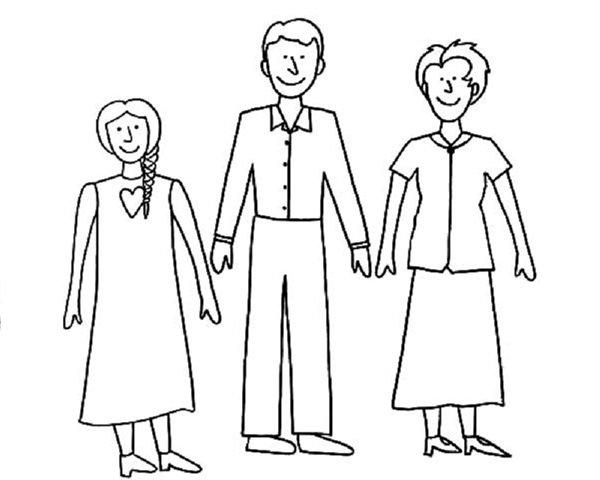 Шатры для свадьбы своими руками 551